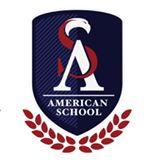 American School of Santo Domingo