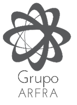 Grupo Arfra