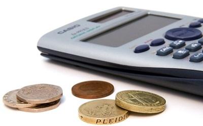 calculadora 400x248