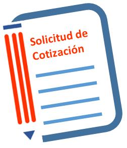 Solicitud de Cotizacion